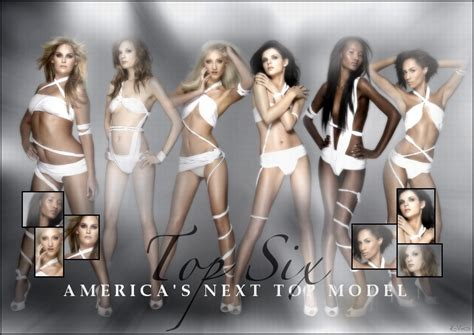 Pictures Of Americas Next Top Model Cycle 10 Contestants by America S Next Top Model Cycle 10
