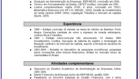 Modelo Curriculum Upv Curriculum Vitae Cv Sbh 4 Journaliste Sportif Exemple De Cv Base De Donnes Des Cv