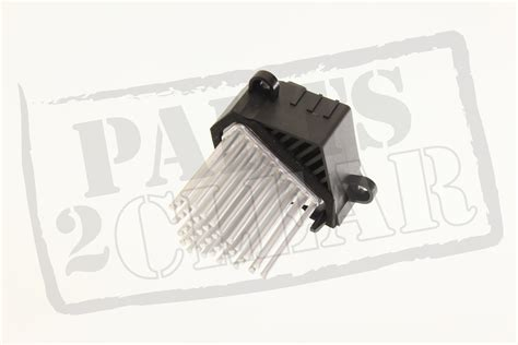 e46 heater resistor replacement bmw e46 heater blower resistor hedgehog 64116920365 ebay