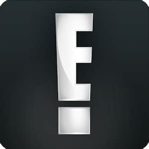eonline mobile e international android apps on play