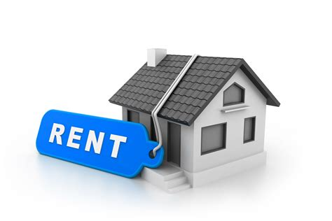 Lasershield Decides Renters Need Home Security by Renting Leasing A Condo Mississauga Real Estate