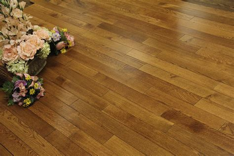 Ferma Flooring by Ferma Flooring New York Ferma Flooring Nyc Ferma
