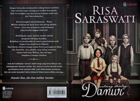 Risa Saraswati jual novel risa saraswati quot danur quot daun outdoor equipment
