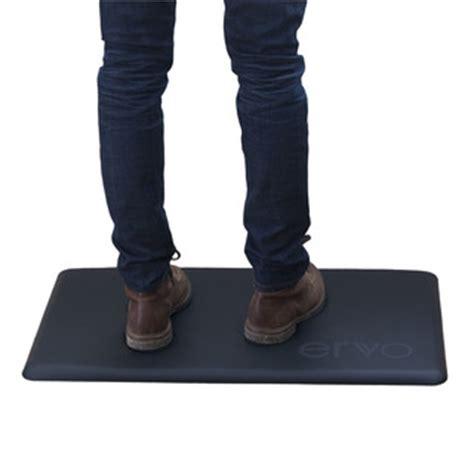 ervo sit to stand desk preorder ervo a revolutionary sit to stand desk on backerkit