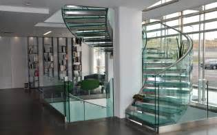 Glass Stairs Design Gdstairs2013 Author At Grand Design Stairs