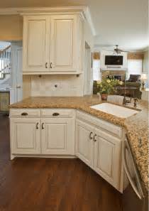 kitchen cabinet restoration design ideas pictures