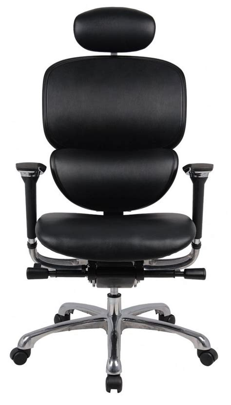 Office Chairs Ergonomic Reviews Ergonomic Office Chairs Reviews