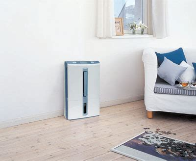 How To Dehumidify A Room by How To Choose A Dehumidifier The Air Geeks Reviews Of
