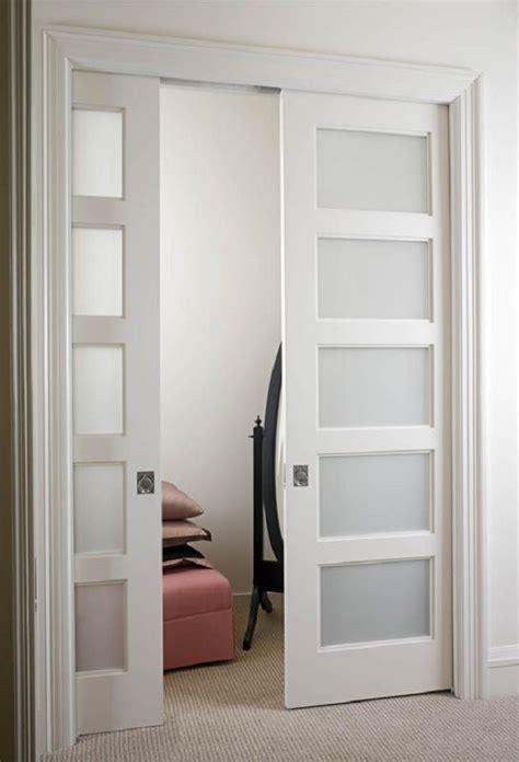 ideas de puertas interiores  el hogar