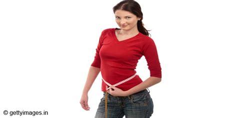 1 weight loss per week weight loss per week walking commoninter
