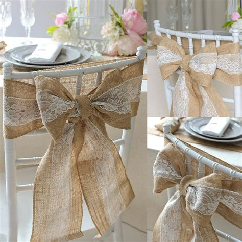 lq designs burlap and lace wedding ideas wedding ideas burlap and lace wedding ideas c bertha fashion