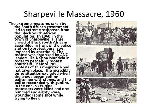 Sharpeville Essays by 2013 Modern India Lesson Date Your Papers Friday March 22 Ppt