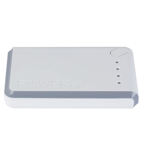 Power Bank Samsung Mini 20000mah power bank charger pack battery for mini
