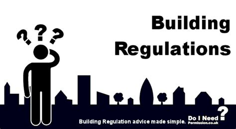 what do i need to build a house planning permission building regulations scotland england