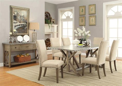 tips to save money while buying a dining room sets