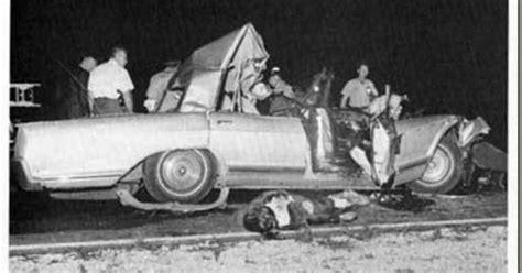 jayne mansfield car crash jayne mansfield april 19 1933