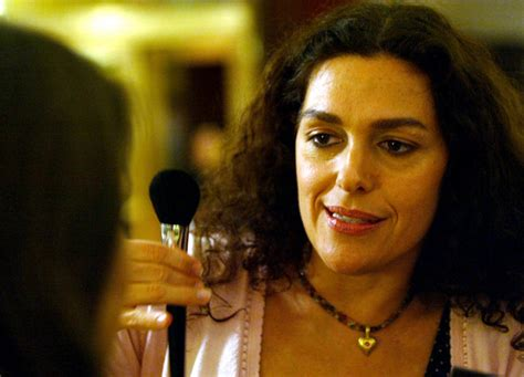 by laura mercier makeup laura mercier photos photos zimbio