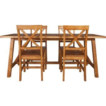 Dining Chairs Homebase Wooden Dining Room Chairs Homebase Co Uk