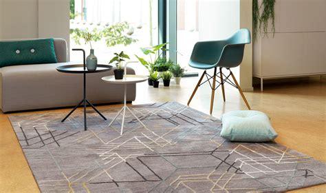 tappeto grande moderno tappeti moderni di design pannelli termoisolanti