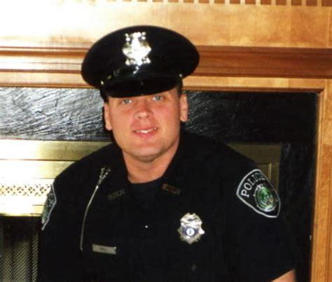 Newport News Arrest Records Newport News Cop Says Not Arrest Powers Quot Devastating Quot Tribunedigital Dailypress