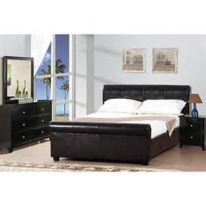 complete bedroom sets on sale from sears com bedroom sets amp collections buy bedroom sets amp collections