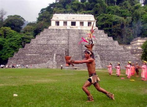 imagenes sobre mayas ranking de 10 datos que debes saber sobre los mayas