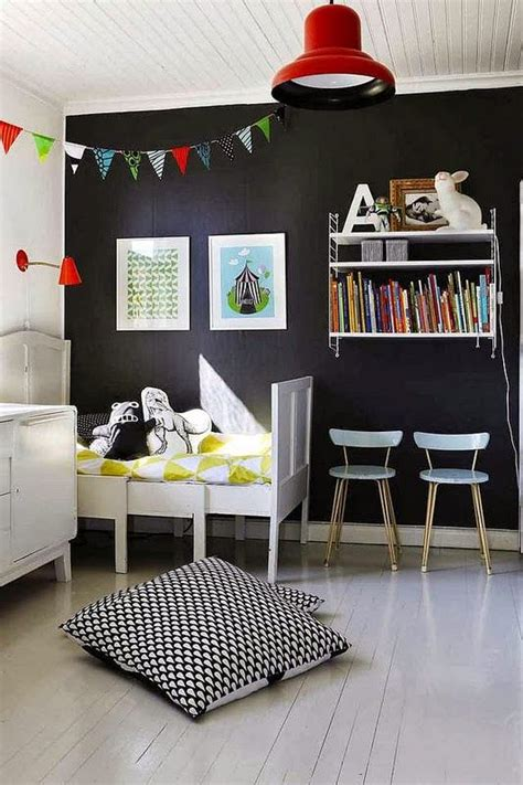 beautiful eclectic little boys and girls bedroom ideas the boo and the boy eclectic kids rooms little decor
