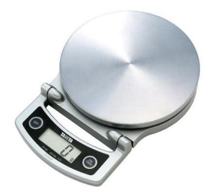 tanita kd 400 series simple weighing scale huat hin