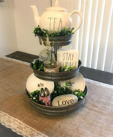 kitchen table centerpieces ideas centerpiece for kitchen table thelt co