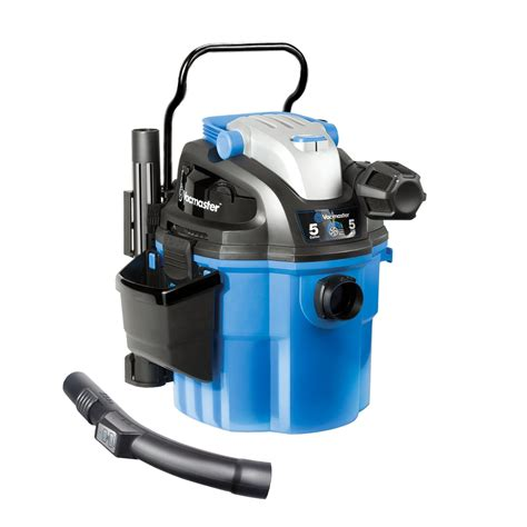 Quality Vacuum Searching For The Top Vacuum Cleaners