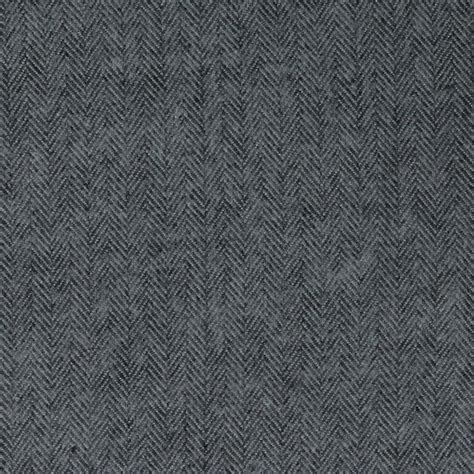 grey flannel upholstery fabric grey flannel fabric sale