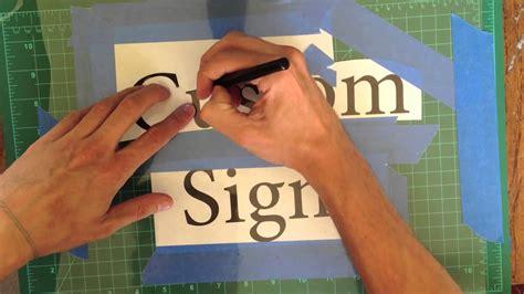 lovely spray paint logo maker 44 for free logo design software