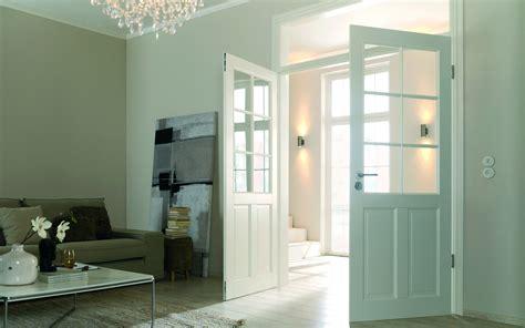 viktorianisches wohnzimmer zimmert 252 r britt tischlerei schierding gbr
