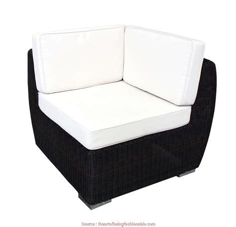 divanetti ikea costoso 5 divanetti da ikea jake vintage