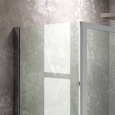 cabina doccia prezzi bassi box doccia 100x70 prezzi bassi guarda offerta kamalubagno
