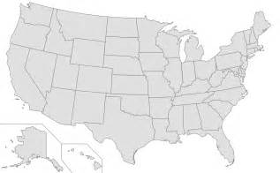 best photos of blank us county map blank us map with