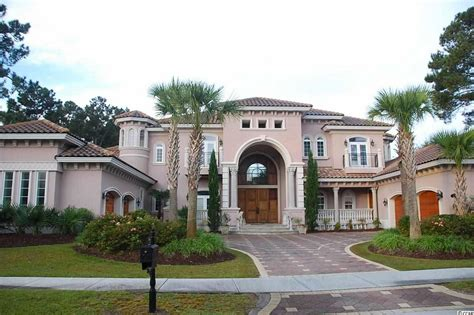 homes for sale in myrtle trulia s real