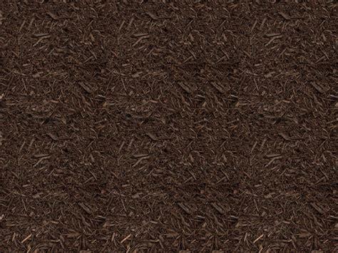 mulch delivery supply omaha ne maple 85 premium landscape mulch center maple85