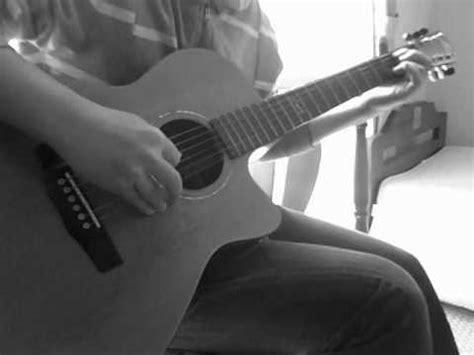 maps  solo guitar yeah yeah yeahs cover youtube