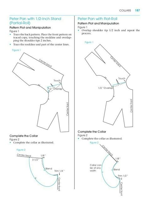 pattern making a comprehensive reference for fashion design 154 best pattern making images on pinterest sewing