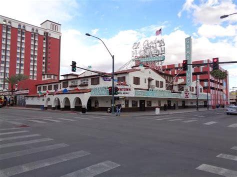 el cortez hours cafe cortez las vegas downtown menu prices
