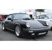 1986 Porsche 911  Pictures CarGurus