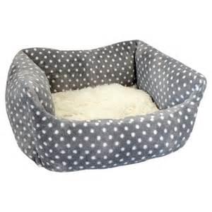 sofa sleeper panier et lit pour et chat wanimo