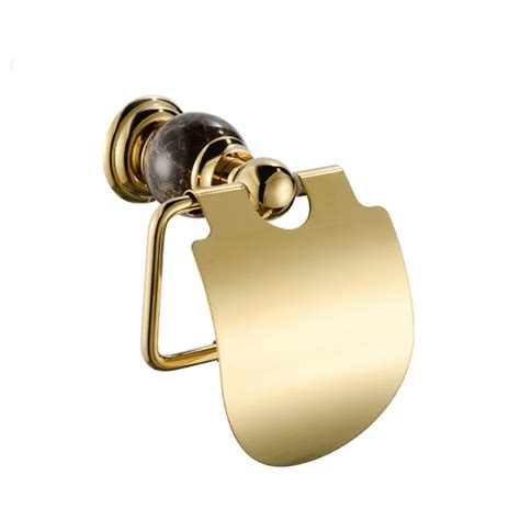 Bathroom   Toilet Roll Holders   Contemporary Wall Mounted