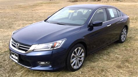 honda accord used 2013 2013 2014 used honda accord sport html page privacy