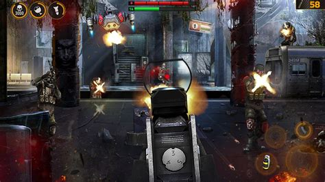 overkill 2 apk overkill 2 android apps on play
