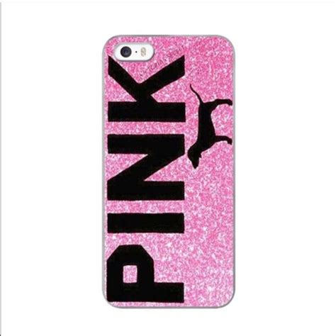 Iphone 6 6s Plus Nike Color Mix Hardcase Cover Casing pink s secret now available iphone 6 6s