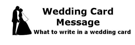 words to write in best friends wedding card the gallery for gt shaniece hairston 2014