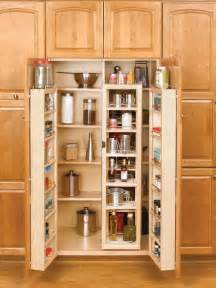 Kitchen Pantry Storage Cabinets Kitchen Storage Ideas Other Metro By Drawerslides