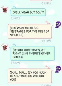 Phone guy x purple guy tumblr